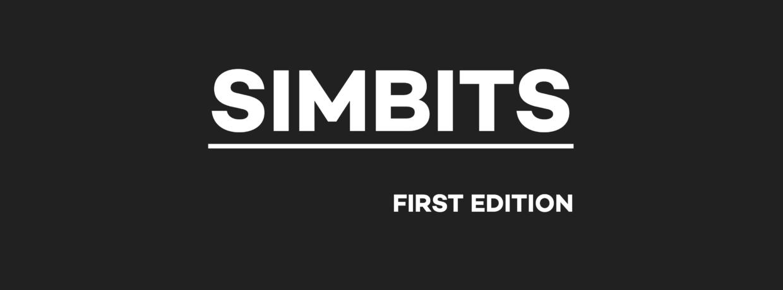 SimBits: iRacing Roundup