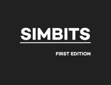 SimBits: iRacing Roundup