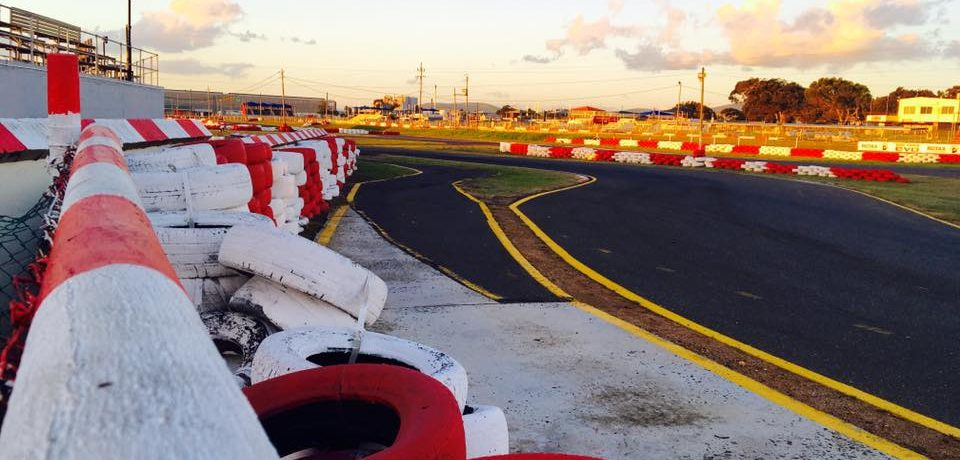 Getting Started in Go-Karting: Preparing For Your First Race